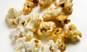 Popcorn Lung Is Real, And It Might Be Affecting You