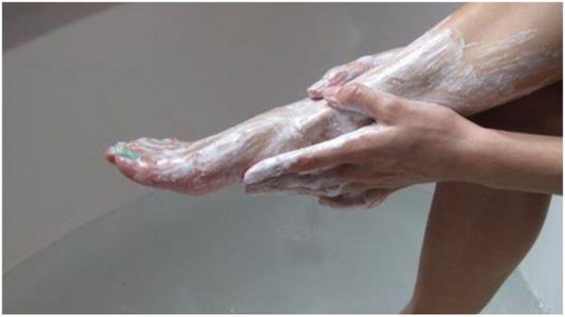 Rejuvenate Your Skin With BAKING SODA