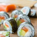 FAST 5: Easy Japanese Recipes You Can Master Now