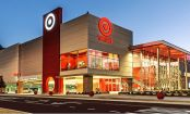 Your favorite TARGET brands are about to DISAPPEAR!