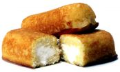 What's really inside a Twinkie?