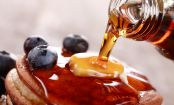 Real Maple Syrup vs. Pancake Syrup: Which Is Healthier?