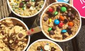 Cookie Dough: Just Another Passing Craze?