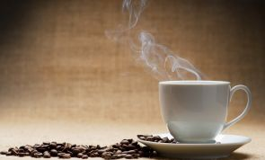 Drink a Lot of Coffee? That Could Lower Your Risk of Death, Study Says