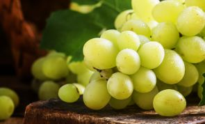 Is Grapeseed Oil Really As Healthy As It's Cracked Up To Be?