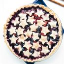 Fast 5: Gorgeous Berry Pies You Should Make Tonight!