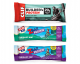 BREAKING: Clif Bars Recalled from USA Shelves