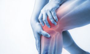 Knee Pain? Eating These Foods Can Heal You