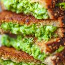 FAST 5: Super Easy AVOCADO Recipes You Can Make Right Now