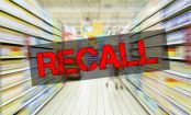 BREAKING: Kitchen Appliance Recalled Due To Shock and Electrocution Hazards