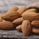 Almonds and WEIGHT LOSS? Here Are 5 Reasons To Eat More Almonds