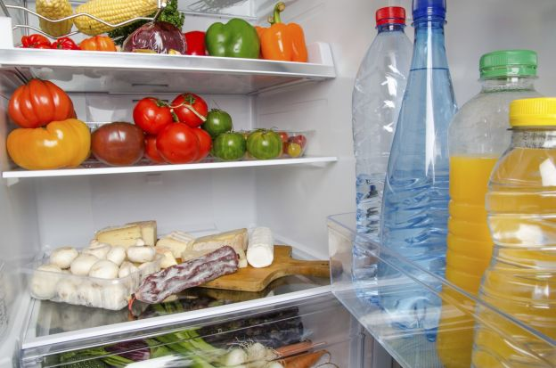 How To Rid Your Fridge of Bad Smells – For Good