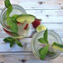 6 Refreshing Cocktails to Cool Down With This Summer