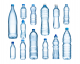Do You Know Which Plastic Bottles Are Safe To Reuse?