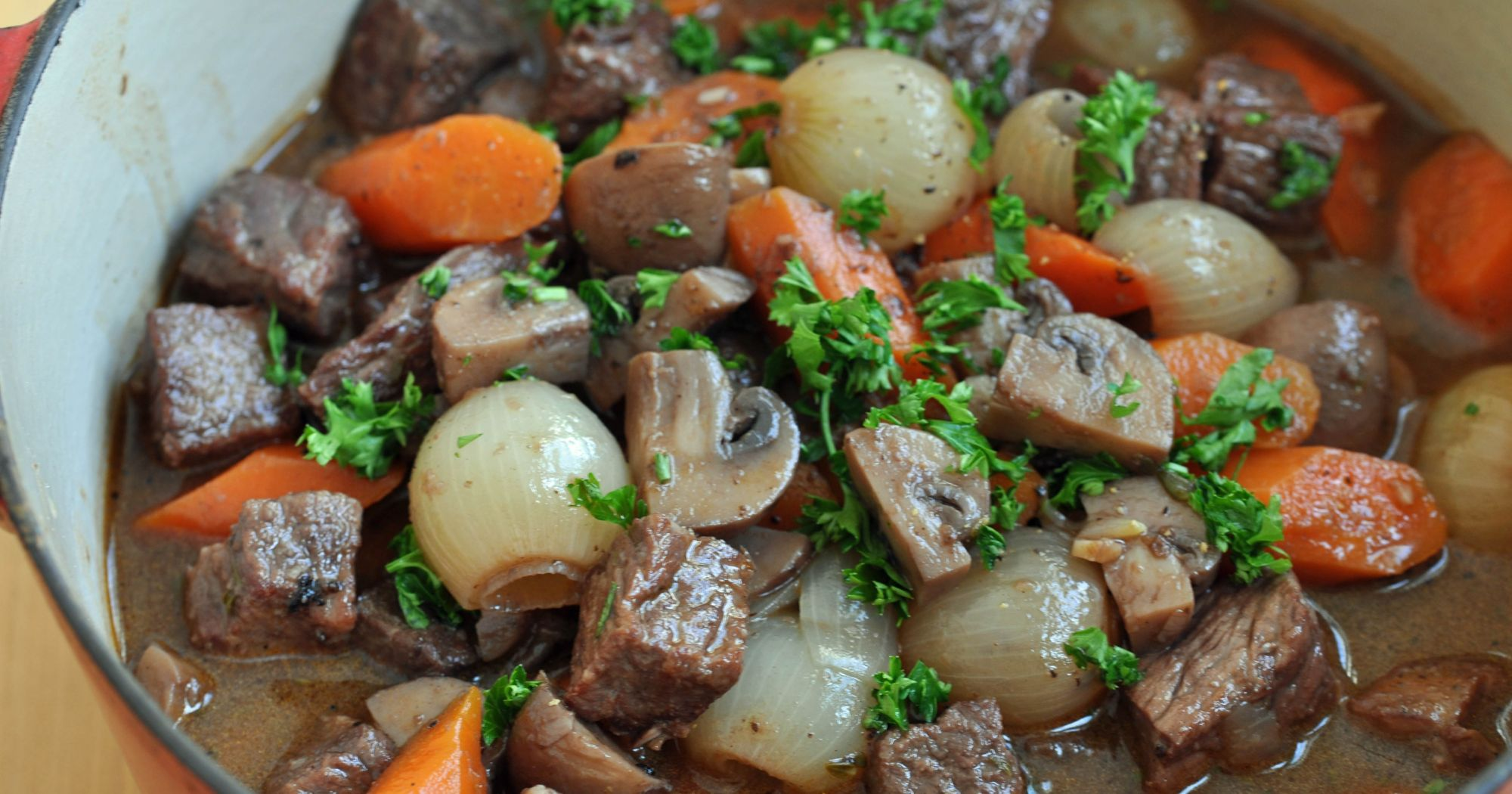 COOK THE WORLD: Recipe for beef fillet with Cachaça