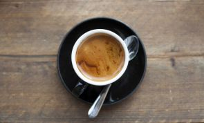 Coffee won't actually keep you awake, and 9 other coffee secrets!