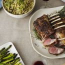 Move over ham, it's time for lamb! 7 scrumptious Easter lamb recipes you must try