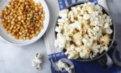 7 delicious popcorn variations to satisfy any craving