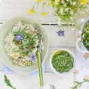 Easter sides: the best things to serve with lamb