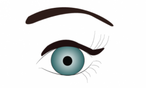 What type of eyeliner you should use based on your eye shape