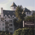 Chateau Marmont (Los Angeles, CA)