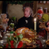 The Muppet Christmas Carol - The Prize Turkey