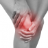 2) Joint pain