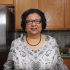 Manjula's Kitchen