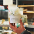 Eataly (Multiple Locations)