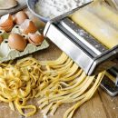 The 8 ultimate secrets for perfect homemade pasta