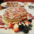 Wildberry Pancakes — Chicago, IL