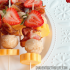 Berry Brunch Kabobs