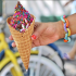 Big Gay Ice Cream, locations in NY, CA, and PA