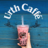 Urth Caffe (Los Angeles, CA)