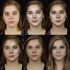 Contouring: step by step