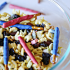 Star Wars: Snack Mix