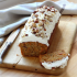 Starbucks Carrot Cake at Home: Just like the Real Thing