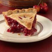 Sara's Cherry Pie Filling