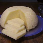 The Home Cheese