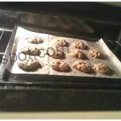 The Original Chocolate Chip Cookies - Step 8