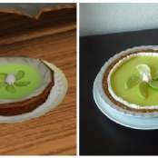 The Sims – Key Lime Pie
