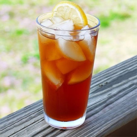 Mcdonald S Sweet Tea Recipe 3 9 5
