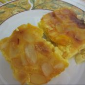 Custard/ Egg Pudding