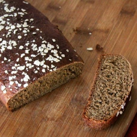 Cheesecake Factory Brown Bread Recipe 4 1 5