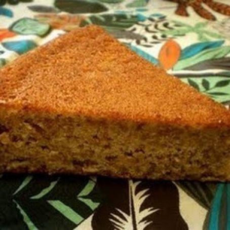 Walnut honey cake recipes