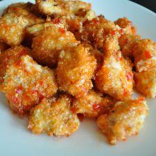 Paprika Turkey Stuffing Recipe - (4.2/5)