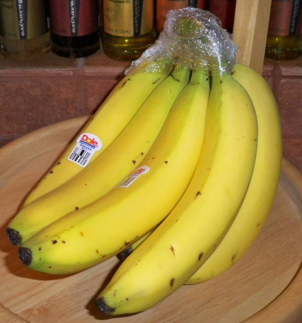 how to keep fruit from turning brown