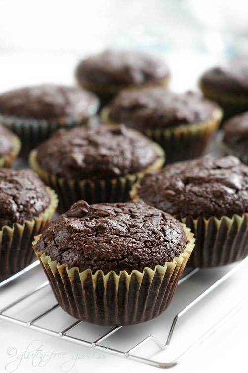 Nana S Brownie Cupcakes Recipe 4 3 5