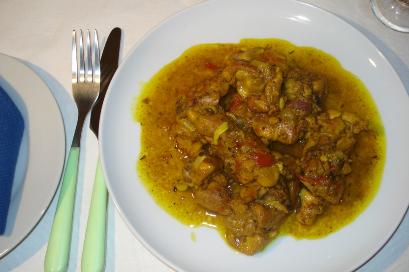 Jamaican curry recipe 425 forumfinder Gallery