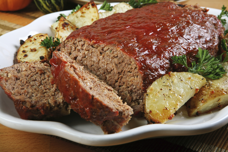 meatloafrecipe-comfortfood-2.jpg?1389638087